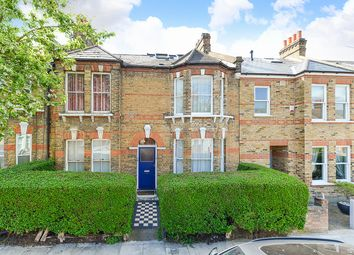 3 bed terraced house for sale in Landells Road, East Dulwich SE22
