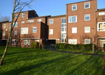 Thumbnail 2 bedroom flat to rent in Boulton Grange, Telford