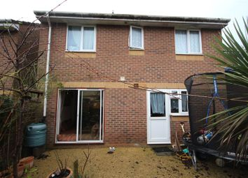 4 bed detached house to rent in Barkleys Hill, Stapleton, Bristol BS16