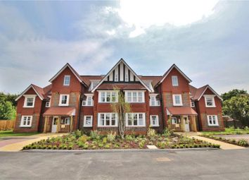 Thumbnail 3 bed flat for sale in Hurst Grange, Parkfield Road, Tarring