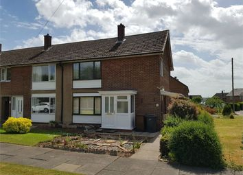 3 bed end terrace house to rent in Cherry Tree Road, Stapenhill, Burton-On-Trent, Staffordshire DE15