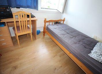 Thumbnail Room to rent in Burritt Road, Kingston