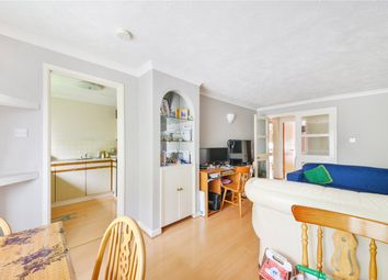 Thumbnail 2 bedroom flat for sale in Carlisle Way, London