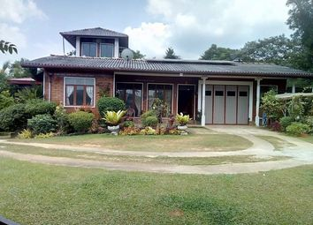 Thumbnail 5 bed country house for sale in Kegalle, Sabaragamuwa, 71050