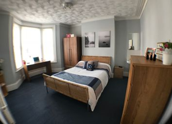 Thumbnail Room to rent in University Road, Southampton