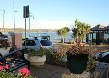 Thumbnail 4 bed property to rent in Mumbles Road, Mumbles, Swansea
