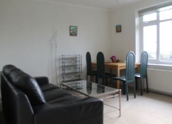 Thumbnail 2 bed duplex to rent in Sunningfields Road, Hendon, London