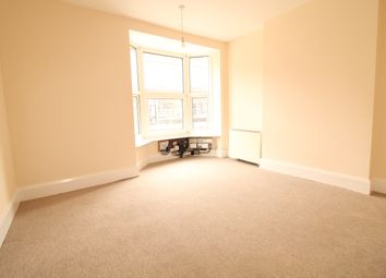 Thumbnail 1 bed flat to rent in Chilwell Road, Beeston, Nottingham