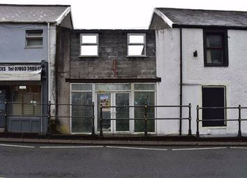 Thumbnail Property for sale in Neath Road, Swansea