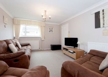 Thumbnail 3 bedroom end terrace house for sale in Horsewell, Southam
