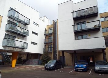 Thumbnail 2 bedroom flat for sale in Betsham Street, Manchester, Greater Manchester