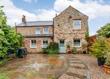 Thumbnail 4 bedroom property for sale in Bolton, York, East Riding Of Yorkshire