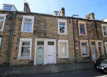 Thumbnail 3 bed property for sale in Hinde Street, Lancaster
