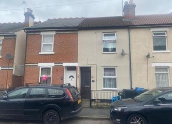 Thumbnail 3 bed terraced house for sale in Cecil Road, Gloucester, Gloucestershire