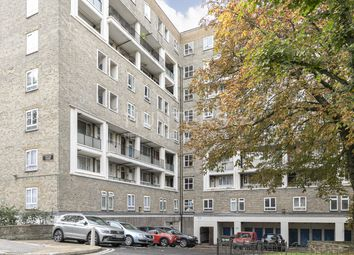 Thumbnail 2 bed maisonette for sale in Dorman Way, Swiss Cottage