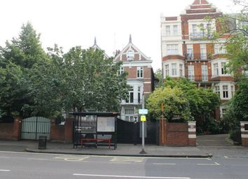 Thumbnail Commercial property for sale in 30 Maida Vale, Westminster, London