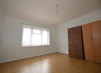 Thumbnail 3 bed terraced house to rent in Sheppey Road, Dagenham, Essex