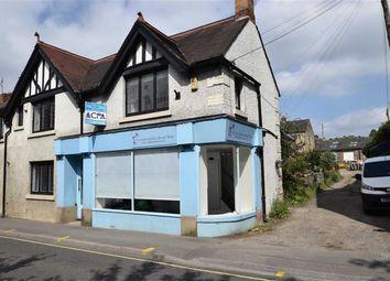 Thumbnail Retail premises to let in Crown Terrace, Bridge Street, Belper