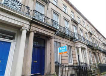 Thumbnail 2 bed flat to rent in Canning Street, Liverpool, Merseyside
