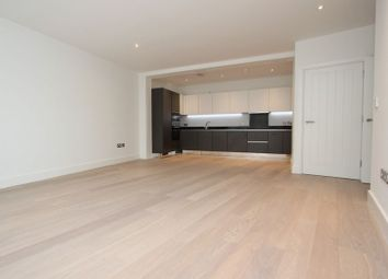 Thumbnail 3 bedroom flat to rent in The Glassworks, Deptford
