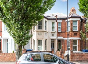 2 bed maisonette to rent in Seymour Road, London W4