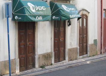 Thumbnail Pub/bar for sale in Café Rocha, Avelar, Ansião, Leiria, Central Portugal