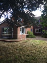 Thumbnail 1 bed cottage to rent in Durham Crescent, Allesley, Coventry