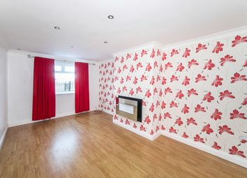 Thumbnail 3 bedroom property to rent in Neill Drive, Sunniside, Newcastle Upon Tyne