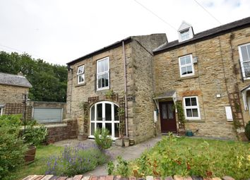 Thumbnail 5 bed semi-detached house to rent in Wallnook Lane, Langley Park, Durham