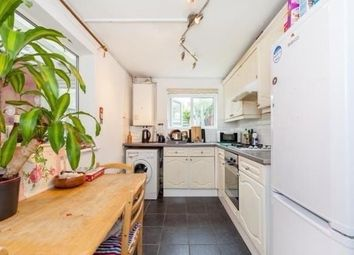 Thumbnail 4 bed detached house to rent in Brydges Road, Stratford
