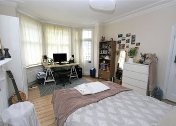 Thumbnail 4 bedroom end terrace house to rent in Dewsbury Road, London