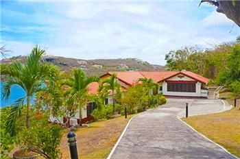 Thumbnail 4 bed property for sale in Westerhall Point, Westerhall Point, Grenada