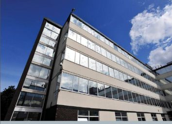 Thumbnail Office to let in Crosby Road North, Liverpool