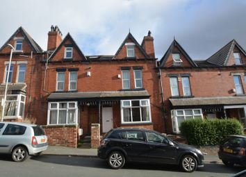 Thumbnail 8 bed property to rent in Richmond Mount, Hyde Park, Leeds