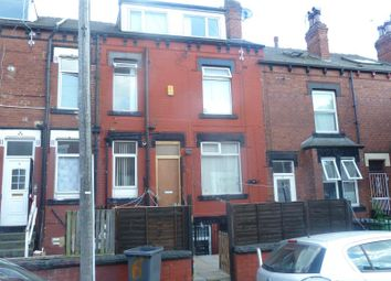 3 bed property for sale in Strathmore Avenue, Harehills LS9