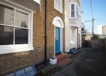 Thumbnail 4 bed town house to rent in Albion Place, Trinity Square, Margate