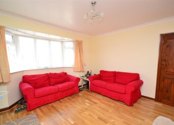 Thumbnail 3 bed property to rent in Canada Road, Acton