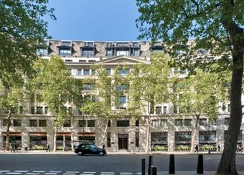 Thumbnail Office to let in Aldwych, London