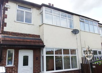 Thumbnail 3 bed property to rent in Lydgate Avenue, Bolton