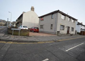 Thumbnail 2 bed flat to rent in 2 Angus Road, Scone, Perth