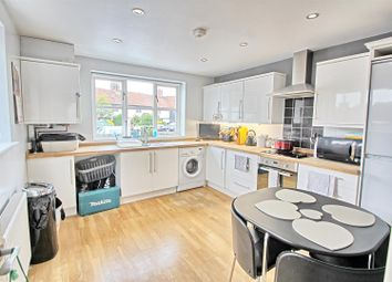 2 bed end terrace house for sale in High Street, Hunsdon, Ware SG12