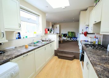 Thumbnail 5 bed maisonette to rent in Newlands Road, Newcastle Upon Tyne