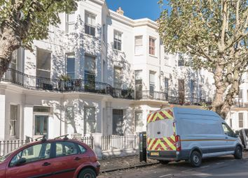 Thumbnail 2 bed flat for sale in Compton Avenue, Brighton
