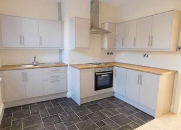Thumbnail 2 bed terraced house to rent in Beverley Terrace, Annfield Plain, Stanley