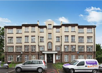 Thumbnail 2 bedroom flat for sale in St James's Road, St James Court