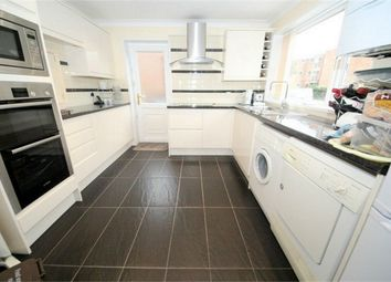Thumbnail 3 bed semi-detached house to rent in Riverside Place, Pymmes Green Road, London