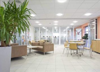 Thumbnail Serviced office to let in Denton Island, Newhaven