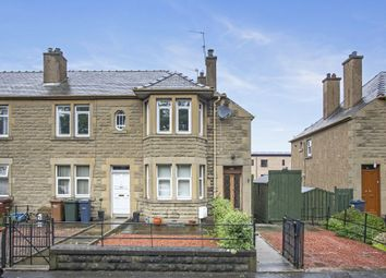 Thumbnail 2 bed flat for sale in 516 Ferry Road, Fettes, Edinburgh