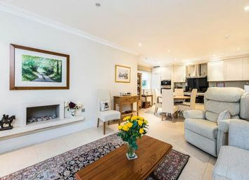 Thumbnail 2 bed flat for sale in Twickenham, .