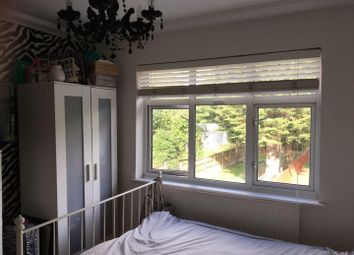 Thumbnail 3 bed terraced house for sale in Rushden Gardens, Ilford